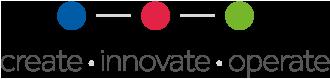 Create Innovate Operate